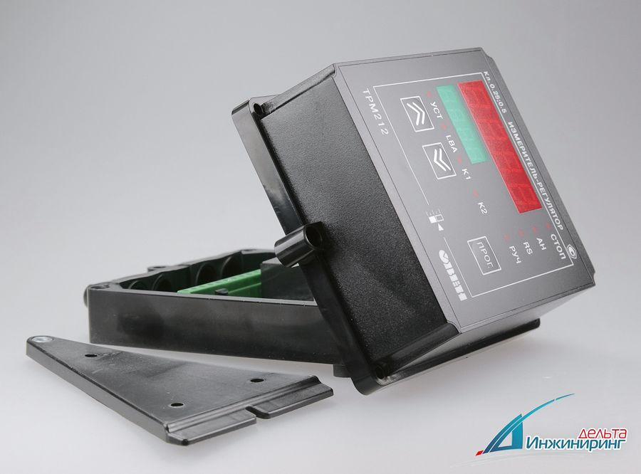Терморегулятор на теплообменнике теплообменник ридан нн 14